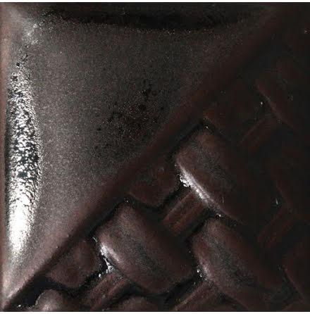 Wrought Iron - Dry