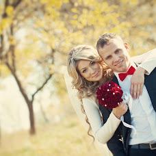 Wedding photographer Oleg Kozlov (kant). Photo of 01.02.2014