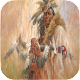 Native American Wallpapers for PC-Windows 7,8,10 and Mac