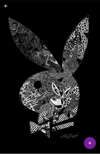 HD Playboy Bunny Wallpaper APK Download