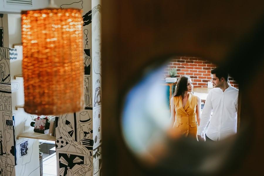 Düğün fotoğrafçısı Youngcreative Info (youngcreative). 29.04.2019 fotoları