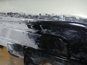ムーヴ L150S H18年のカスタム事例画像 ネコネコさんの2018年09月26日21:42の投稿