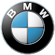 Download BMW RD For PC Windows and Mac