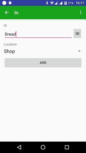 Inventory Management 111 screenshots 2