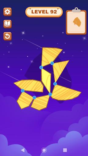 Fit Puzzle apkmr screenshots 4