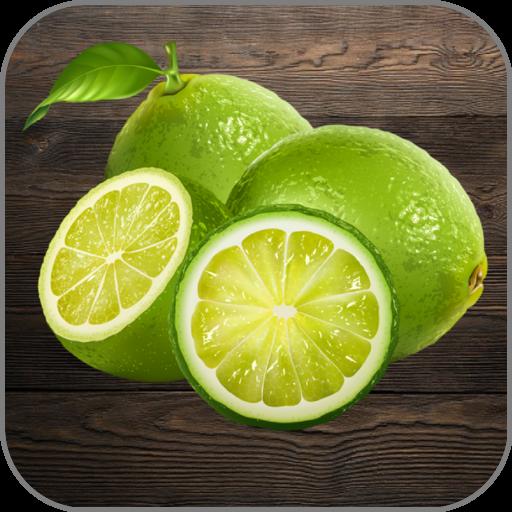 Dieta do Limão - Emagrecer Rápido
