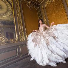 Wedding photographer Andrey Renov (renov). Photo of 23.03.2016