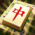 Mahjong Classic: Solitaire icon