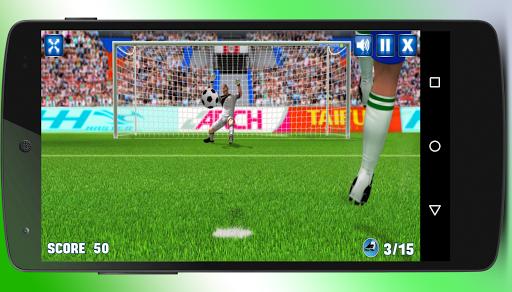 Penalty Kicks 1.2 de.gamequotes.net 4