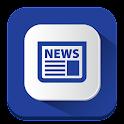 Top News hunt icon