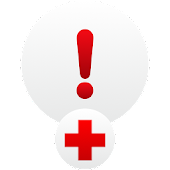 Emergency - American Red Cross