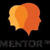 MentorFM