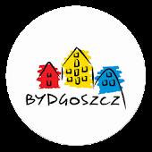 Official Bydgoszcz App