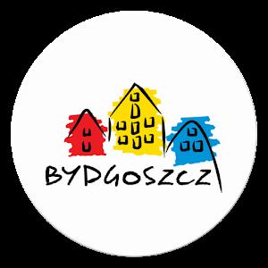 Bydgoszcz - Mobilny Przewodnik