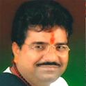 Shree Murlidhar Ji Maharaj icon