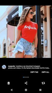 Super Save – Video Downloader for Instagram Apk Latest Version Download For Android 5