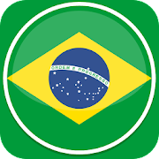 App Notícias do Brasil APK for Windows Phone