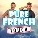 PURE FRENCH TOUCH icon