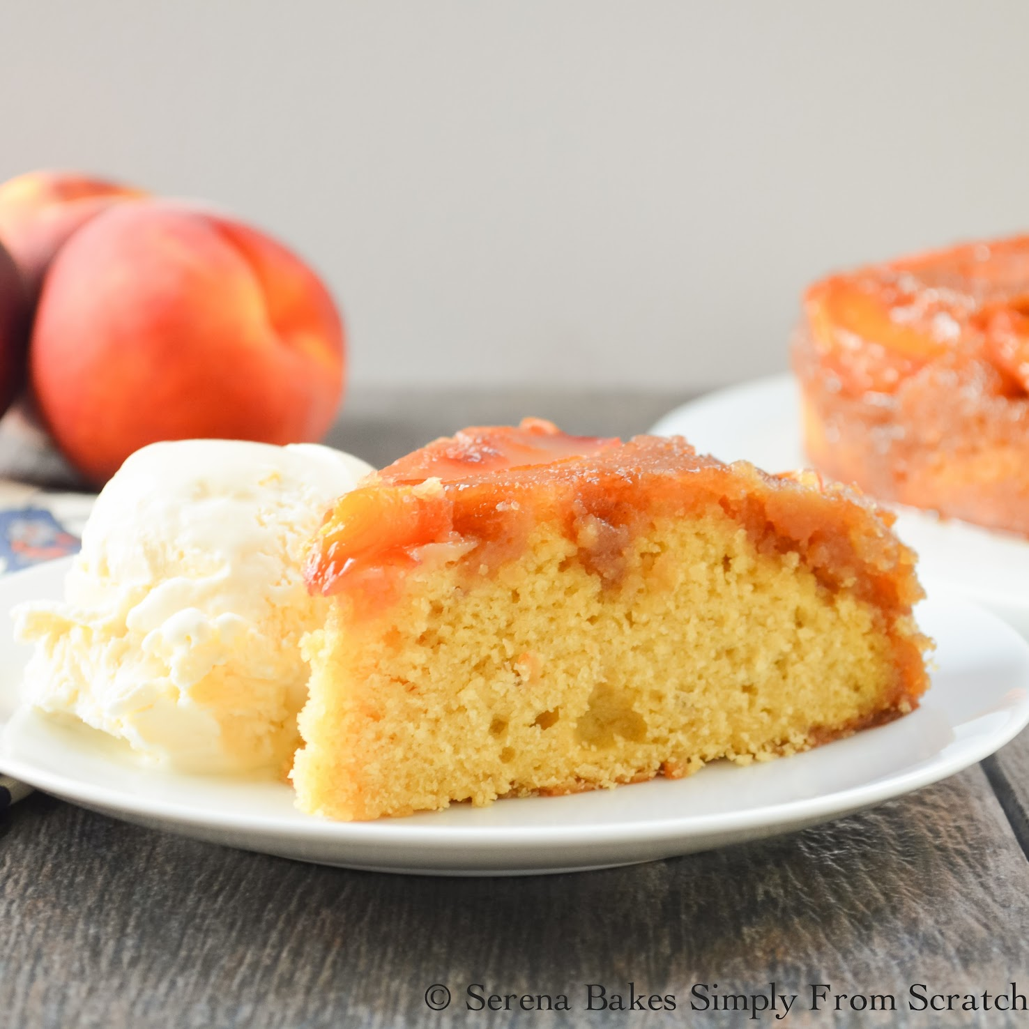 Peach-Upside-Down-Cake.jpg