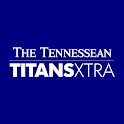 Titans Xtra icon