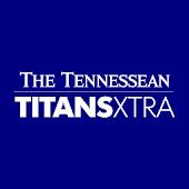 Titans Xtra