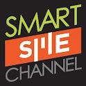 Smart SME icon