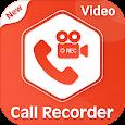 Video Call Recorder apk