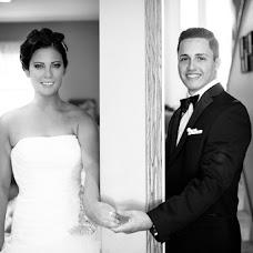 Wedding photographer ernestas stanulis (stanulis). Photo of 23.02.2017