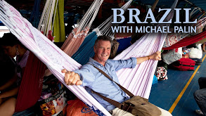Brazil With Michael Palin thumbnail