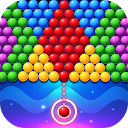 App Download Bubble Shooter Install Latest APK downloader