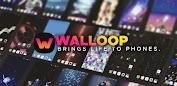 Tải Ứng dụng Live Wallpapers HD & Backgrounds 4k/3D - WALLOOP™ (apk) cho điện thoại Android/máy tính Windows screenshot