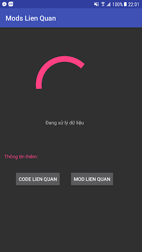 Mods Lien Quan Mobile Cheats New Prank for PC