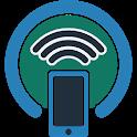 PiWire icon