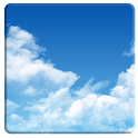 Sky Wallpaper icon