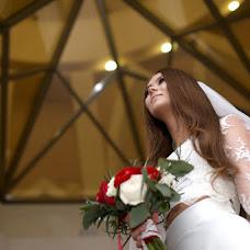 Wedding photographer Artemiy Dugin (kazanphoto). Photo of 21.01.2018