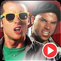 ERB Videos icon
