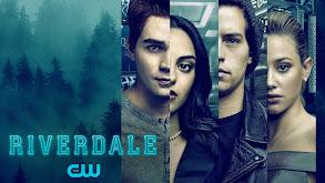 Riverdale thumbnail