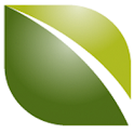 Capital Connect icon