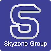 SKYZONE GROUP
