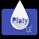 Platy UI 2 - Icon Pack v1.0