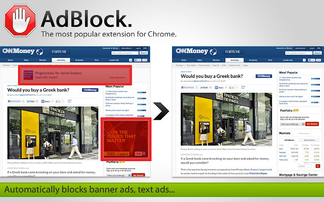 Image Result For Ad Blocker For Firefox