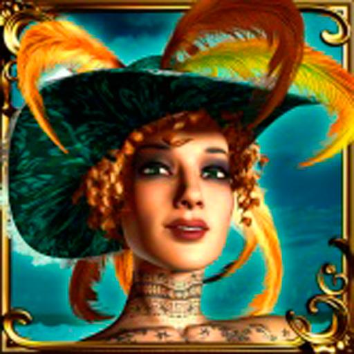 Гульнявыя аўтаматы mermaids pearl