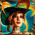 Pirates Treasures Slot icon