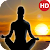 Meditation relax music sleep file APK for Gaming PC/PS3/PS4 Smart TV
