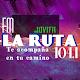 FM LA RUTA 104.1 (app)