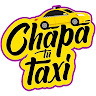 er.chapatutaxi