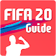 GUIDE FIFA 20 ANIMATED Pre-Version Apk