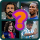 Download Guess The Footballer Legend For PC Windows and Mac