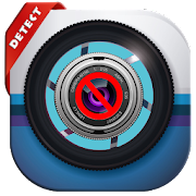App Hidden Devices Detector+Hidden Camera alpha APK for Windows Phone