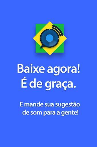 Sons Engrau00e7ados pra WhatsApp 1.15 screenshots 7